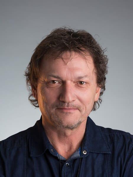 Martin Úradníček