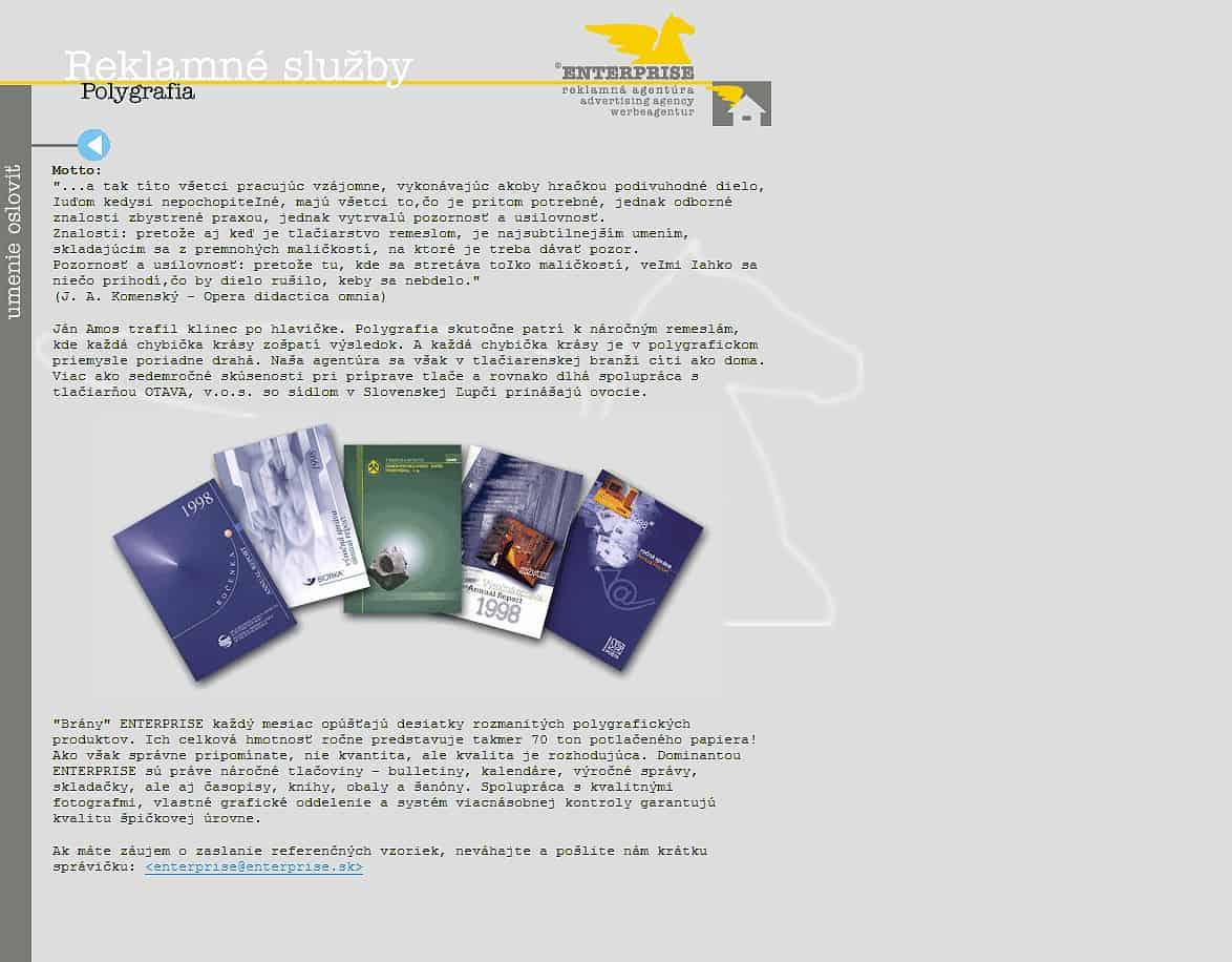 Kolekcia dizajnových zápaliek